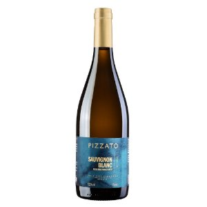 Vinho Sauvignon Blanc Pizzato