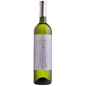 Vinho Naturelle Branco Suave Casa Valduga