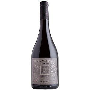 Vinho Pinot Noir Terroir Casa Valduga