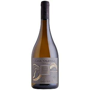 Vinho Chardonnay Terroir Casa Valduga