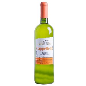 Vinho Lorena Seco Cappelletti