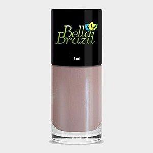 Esmalte Bella Brasil Maceió Coleção Cremosos