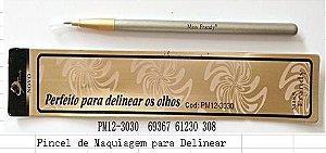 Pincel delineador 3030