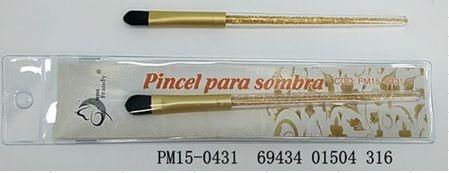 Pincel para Sombra 0433