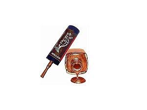 Esmalte Lafemme Perolado Bronze