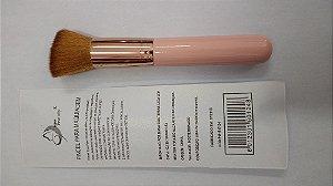 Pincel Profissional Para Maquiagem 0124