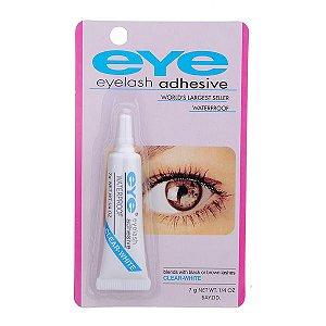 Cola para cílios à prova d´água – Eye Eyelash