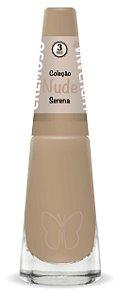 Esmalte Ludurana Nude Serena 3 free