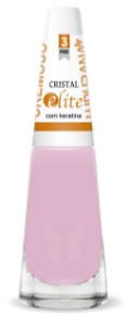 Esmalte Ludurana Cristal 3 Free