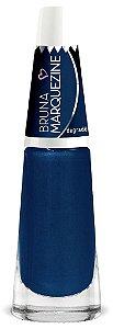 Esmalte Bruna Marquezine Degradê Blue