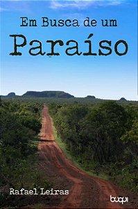 Em Busca de um Paraíso