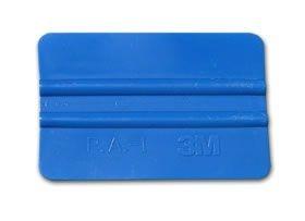 Espátula 3M Azul