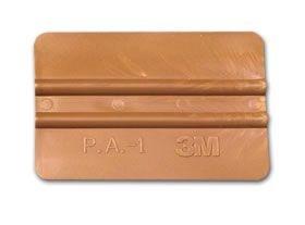 Espátula 3M Gold
