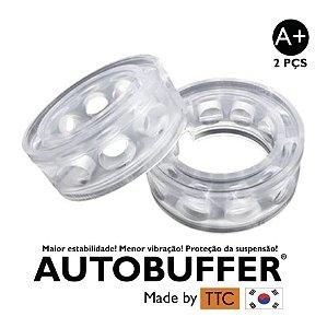 TTC AUTOBUFFER® A+ | PAR