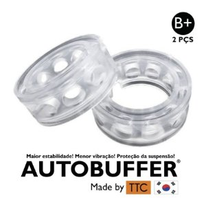 TTC AUTOBUFFER® B+ | PAR