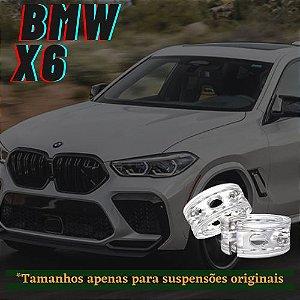 BMW X6 (2014-2020)