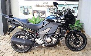Protetor Motor Kawasaki Versys 1000