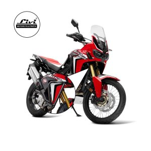 Protetor Carenagem Honda CRF 1000L Africa Twin