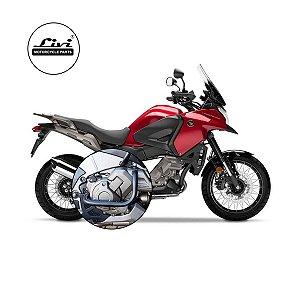 Protetor de motor Honda VFR 1200X Crosstourer