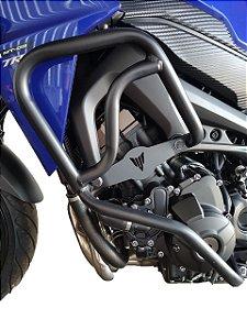 Protetor Motor e carenagem Yamaha MT-09 Tracer