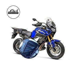 Protetor Motor Yamaha Super Ténéré XT 1200Z