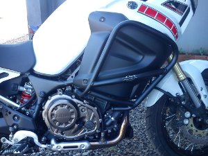 Protetor Motor Yamaha Super Ténéré XT1200Z