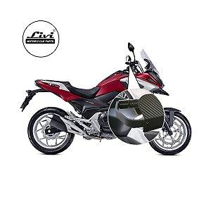 Protetor Mão Normal Honda NC 700X / NC 750X