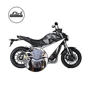 Flyscreen (Parabrisa) Yamaha MT-09