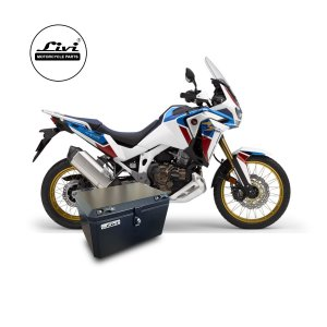 Top Case 50 Litros Honda CRF 1000L Africa Twin