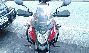 Protetor Mão Honda CB 500 X