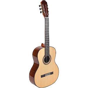 Violão Phx Camerata Lcs-500 Concertista I Spruce
