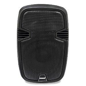 Caixa Acústica ativa Lexsen LS15MP3 falante 15 bluetooth