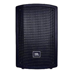 Caixa Ativa Jbl Js12bt Bluetooth 150w Rms Usb Sd