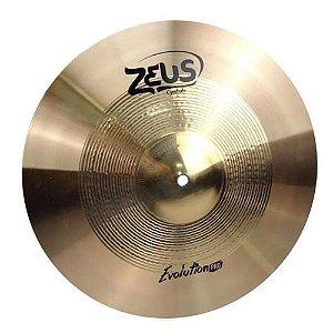 Prato Zeus Evolution Pro Splash 12 ZEPS12 Liga B10