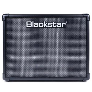 Amplificador Blackstar IdCore 40 V3 40w Stereo Para Guitarra