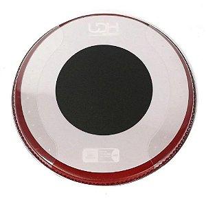 Pele Luen 14 One Custom Vermelha 98030VM