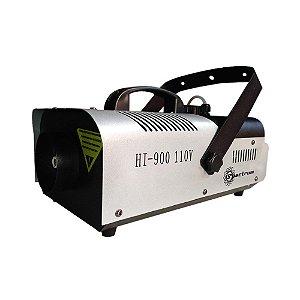 Maquina de fumaça Spectrum Hi900 110v 900watts 000101