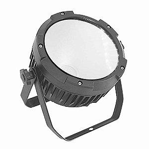 Refletor Pls Cob 100 Outdoor RGBWA 60w 009807