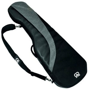 Semi Case Baixo Giordani Gd Pro 280 premium