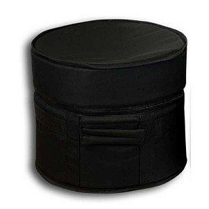 Capa Tom / caixa 14 polegadas Jpg Bags extra nylon 600