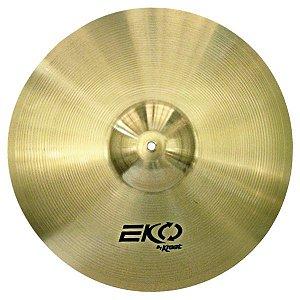 Prato Condução Ride Eko 20 Krest ECOL20RI Brass