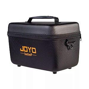 Joyo Bantbag Case De Luxo Amplificador Bantamp Alça Ombro