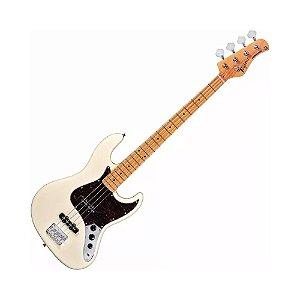 Baixo Tagima Tw73 Woodstock Jazz Bass Passivo