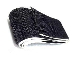 Velcro adesivo landscape para pedal pedaleira pedalboard