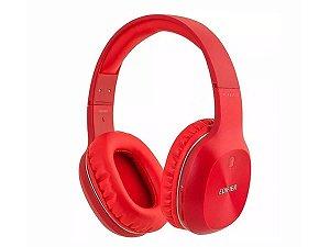 fone ouvido bluetooth headphone edifier w800bt profissional