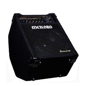 Amplificador Cubo Meteoro Star Black 12 130w