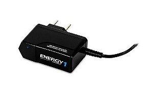 Fonte Landscape E1 Energy 1 - 9 Volts Dc 500ma