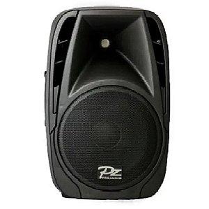 Caixa Acústica Passiva Pz Proaudio 80w Px08p