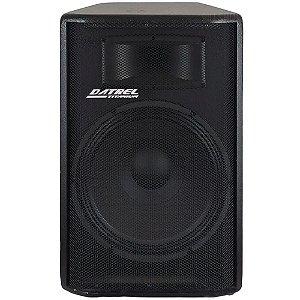 Caixa passiva falante de 12 250W jbl - datrel
