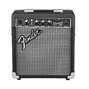 Amplificador Fender Guitarra  Frontman 10g 10w